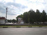 Коломна (фото 31)