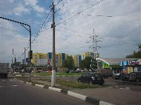 Коломна (фото 35)