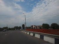 Коломна (фото 36)