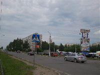 Коломна (фото 43)