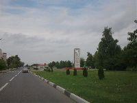 Коломна (фото 47)