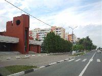 Коломна (фото 48)
