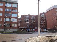Коломна (фото 4)