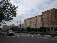 Коломна (фото 52)