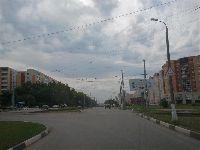 Коломна (фото 53)