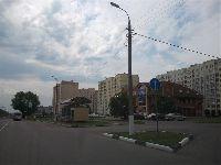 Коломна (фото 54)