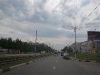 Коломна (фото 56)