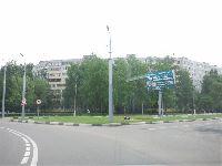 Коломна (фото 60)