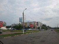 Коломна (фото 62)
