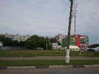 Коломна (фото 63)