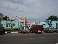 Коломна (фото 65)