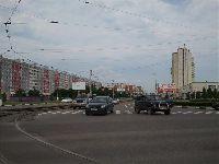 Коломна (фото 70)