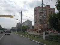 Коломна (фото 78)