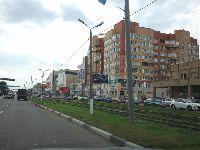 Коломна (фото 81)