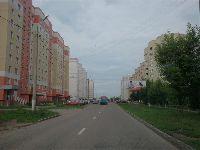 Коломна (фото 84)