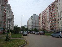Коломна (фото 86)