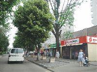 Коломна (фото 88)