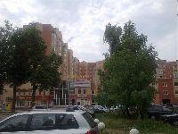 Коломна (фото 93)