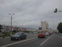 Коломна (фото 95)