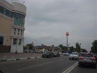 Коломна (фото 96)
