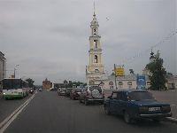 Коломна (фото 97)