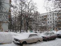 Коньково (фото 10)