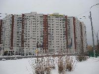 Коньково (фото 15)