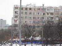 Коньково (фото 17)