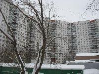 Коньково (фото 19)
