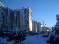 Коньково (фото 20)