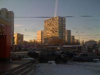 Коньково (фото 22)