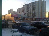 Коньково (фото 24)