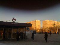 Коньково (фото 26)