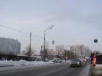 Коньково (фото 27)