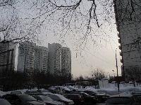 Коньково (фото 29)