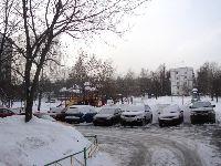 Коньково (фото 30)