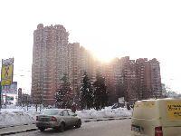 Коньково (фото 31)
