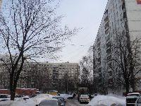 Коньково (фото 32)