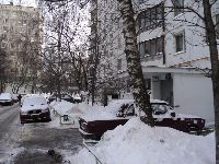 Коньково (фото 33)