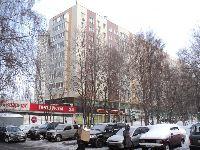Коньково (фото 34)