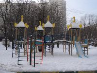 Коньково (фото 35)