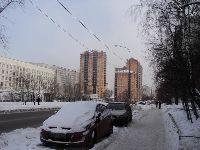 Коньково (фото 41)