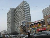 Коньково (фото 43)