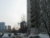 Коньково (фото 45)