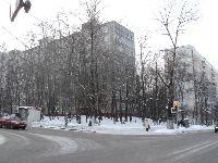 Коньково (фото 48)