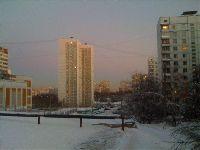 Коньково (фото 4)