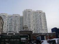 Коньково (фото 51)