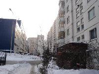 Коньково (фото 52)