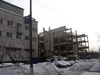 Коньково (фото 54)