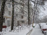 Коньково (фото 5)